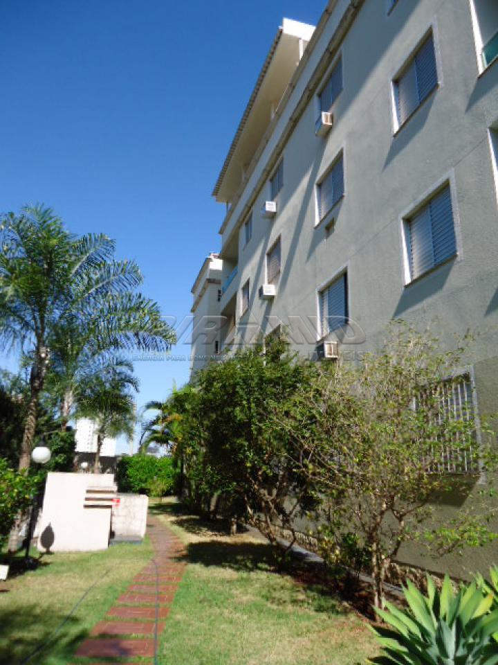 Alugar Apartamento / Padrão em Ribeirão Preto apenas R$ 900,00 - Foto 16