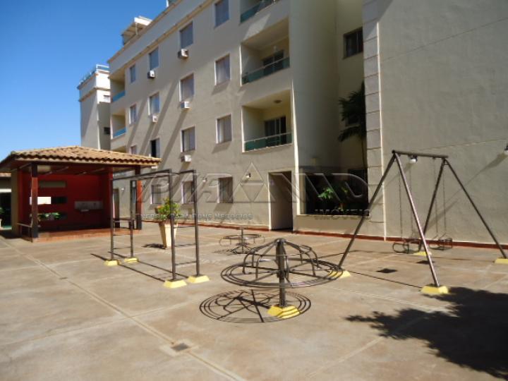 Alugar Apartamento / Padrão em Ribeirão Preto apenas R$ 900,00 - Foto 23