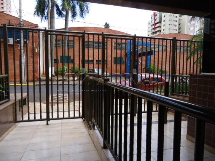 Alugar Apartamento / Padrão em Ribeirão Preto apenas R$ 1.480,00 - Foto 31
