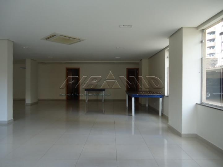 Alugar Apartamento / Padrão em Ribeirão Preto apenas R$ 1.480,00 - Foto 29