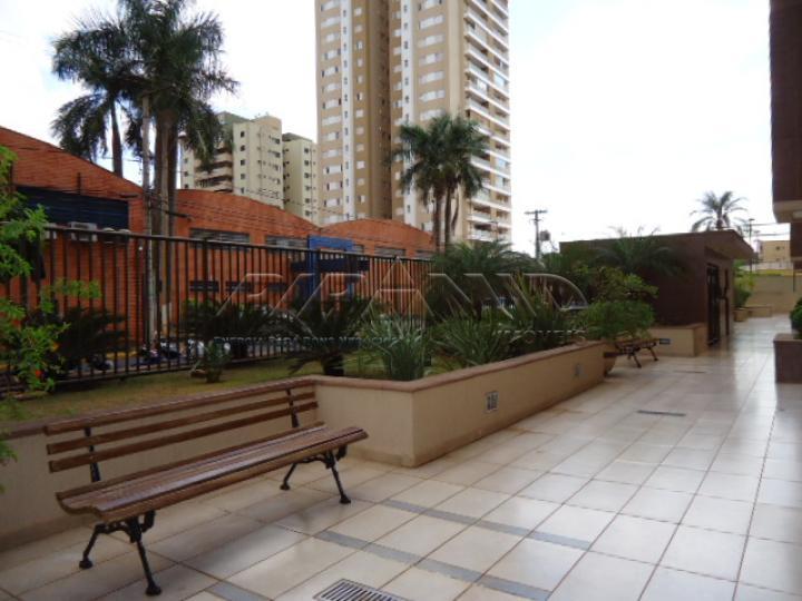 Alugar Apartamento / Padrão em Ribeirão Preto apenas R$ 1.480,00 - Foto 30