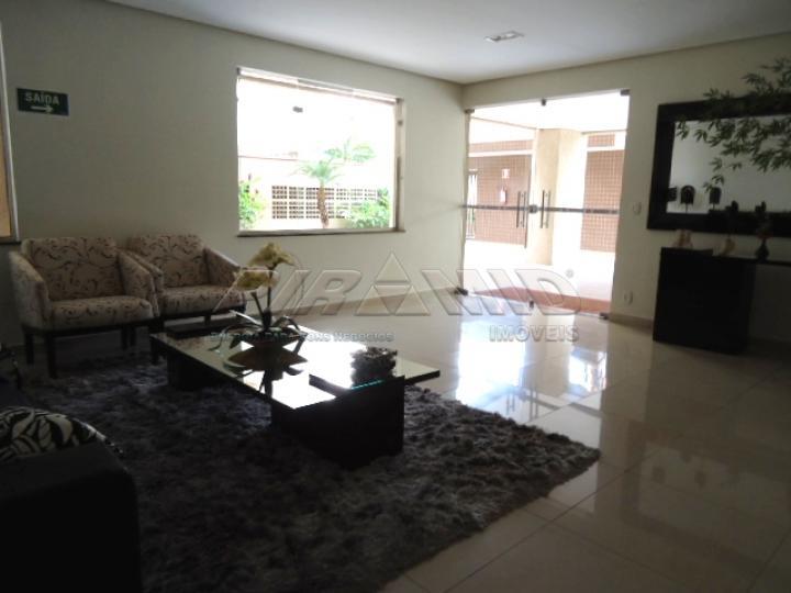 Alugar Apartamento / Padrão em Ribeirão Preto apenas R$ 1.480,00 - Foto 23