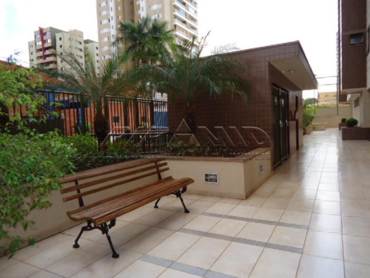 Alugar Apartamento / Padrão em Ribeirão Preto apenas R$ 1.480,00 - Foto 19