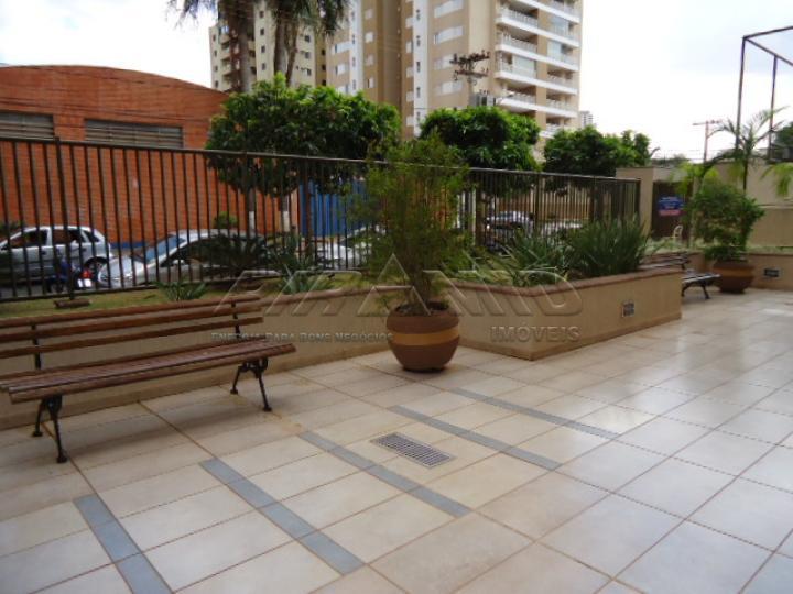 Alugar Apartamento / Padrão em Ribeirão Preto apenas R$ 1.480,00 - Foto 27