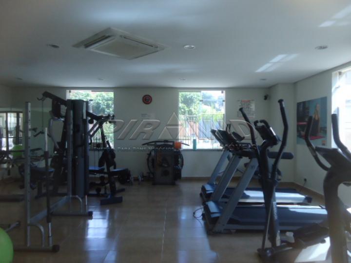 Alugar Apartamento / Padrão em Ribeirão Preto apenas R$ 1.480,00 - Foto 26