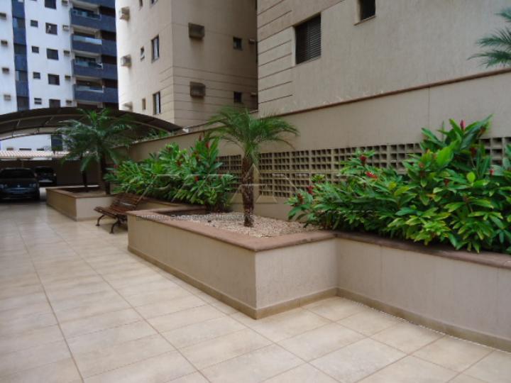 Alugar Apartamento / Padrão em Ribeirão Preto apenas R$ 1.480,00 - Foto 28