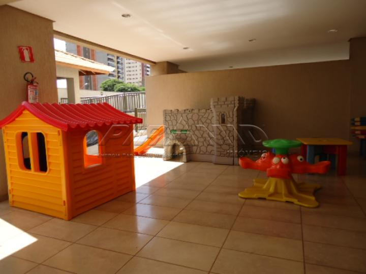 Alugar Apartamento / Padrão em Ribeirão Preto apenas R$ 1.480,00 - Foto 21