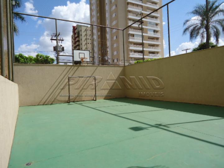 Alugar Apartamento / Padrão em Ribeirão Preto apenas R$ 1.480,00 - Foto 22