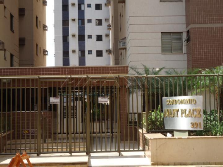 Alugar Apartamento / Padrão em Ribeirão Preto apenas R$ 1.480,00 - Foto 32