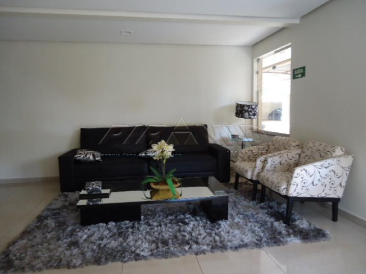 Alugar Apartamento / Padrão em Ribeirão Preto apenas R$ 1.480,00 - Foto 25