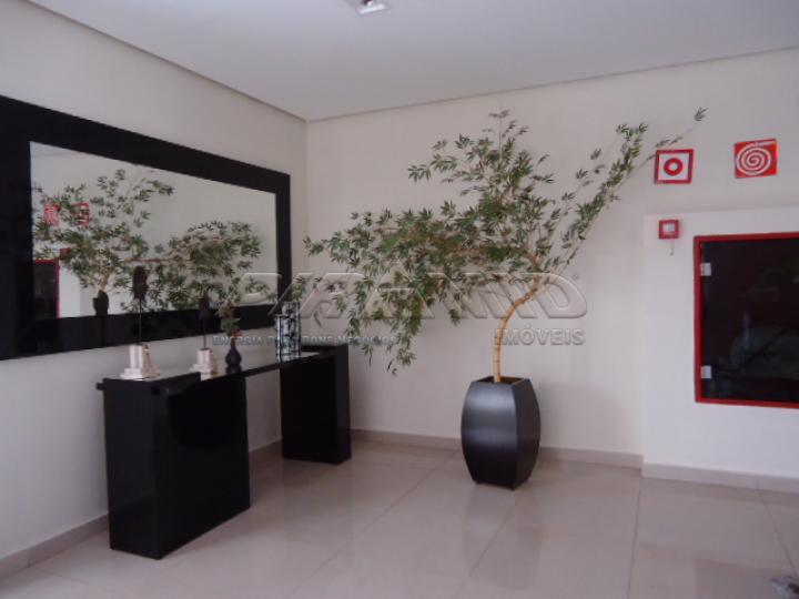 Alugar Apartamento / Padrão em Ribeirão Preto apenas R$ 1.480,00 - Foto 24
