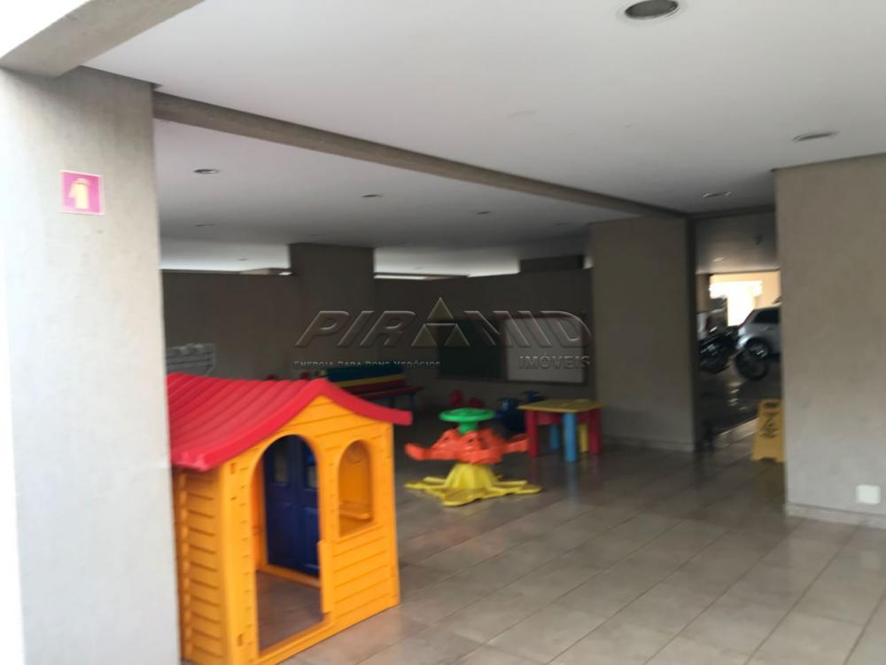 Alugar Apartamento / Padrão em Ribeirão Preto apenas R$ 1.480,00 - Foto 33