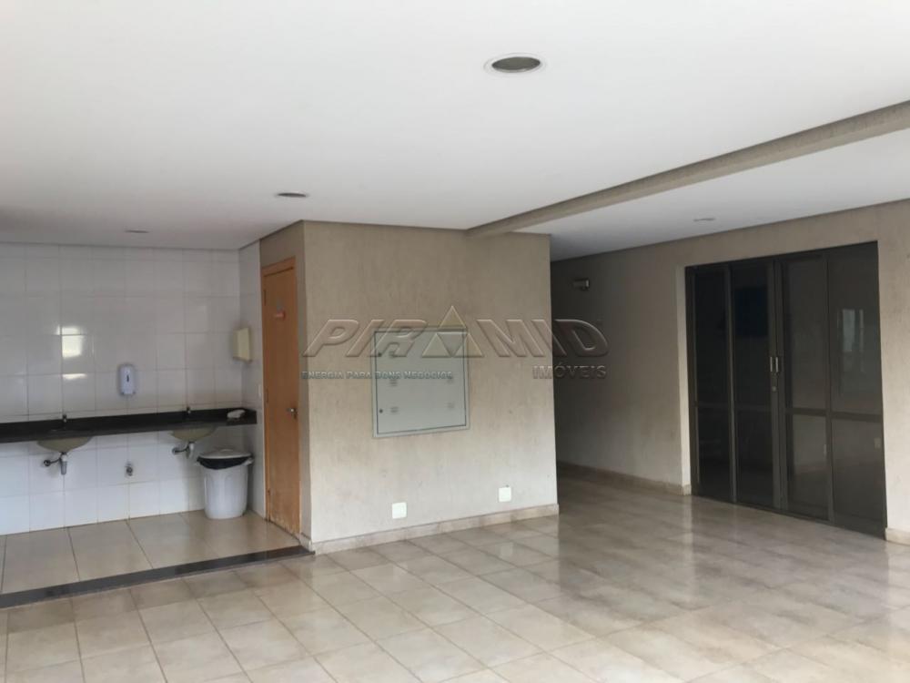 Alugar Apartamento / Padrão em Ribeirão Preto apenas R$ 1.480,00 - Foto 34