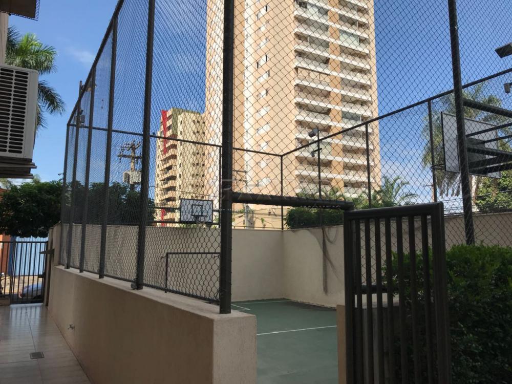 Alugar Apartamento / Padrão em Ribeirão Preto apenas R$ 1.480,00 - Foto 35