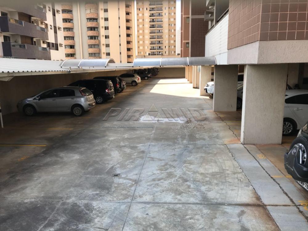 Alugar Apartamento / Padrão em Ribeirão Preto apenas R$ 1.480,00 - Foto 37