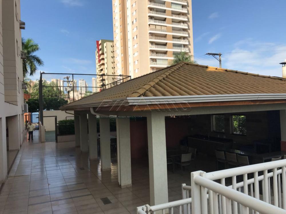 Alugar Apartamento / Padrão em Ribeirão Preto apenas R$ 1.480,00 - Foto 38