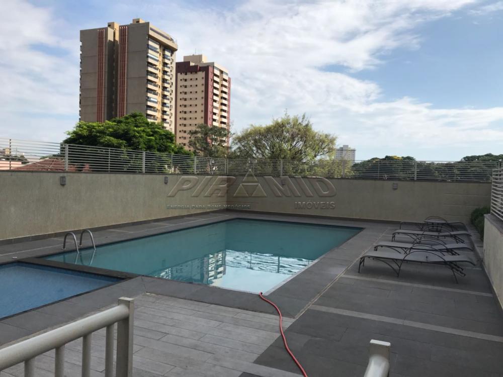 Alugar Apartamento / Padrão em Ribeirão Preto apenas R$ 1.480,00 - Foto 39