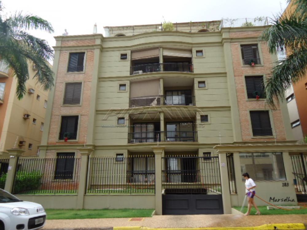 Ribeirao Preto Apartamento Venda R$430.000,00 Condominio R$340,00 3 Dormitorios 1 Suite Area construida 107.00m2
