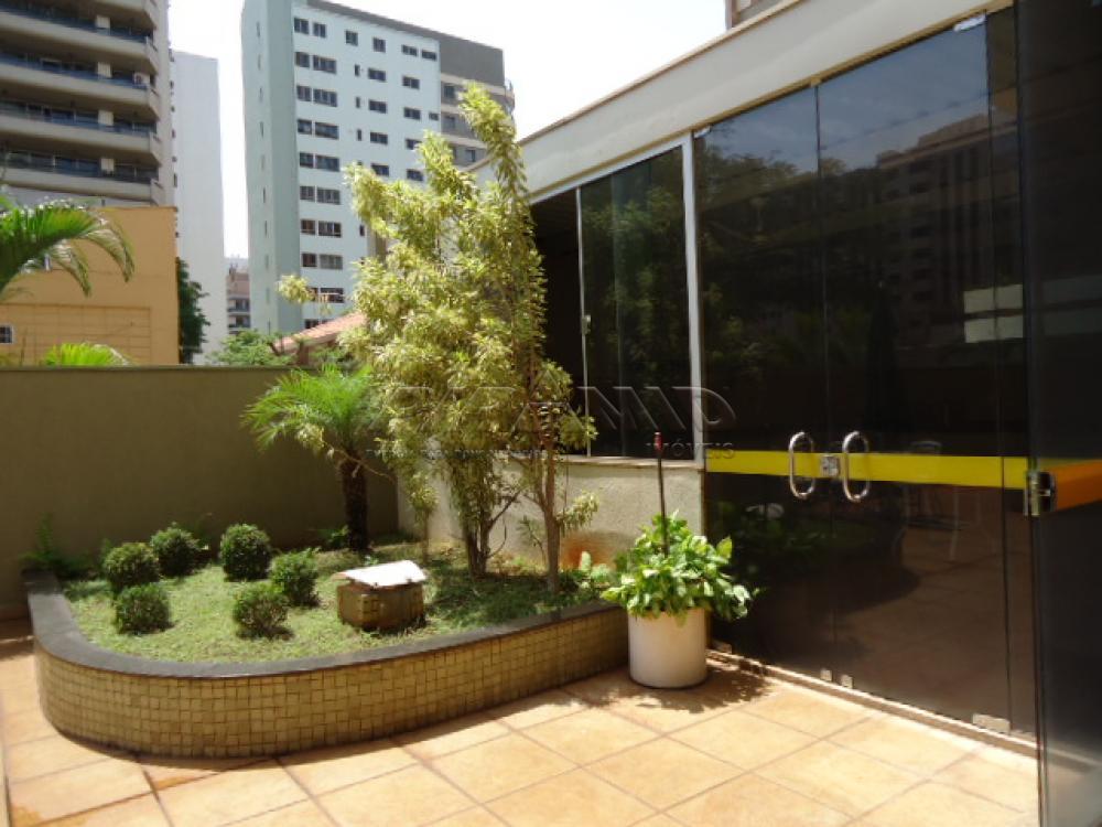 Alugar Apartamento / Padrão em Ribeirão Preto apenas R$ 900,00 - Foto 27