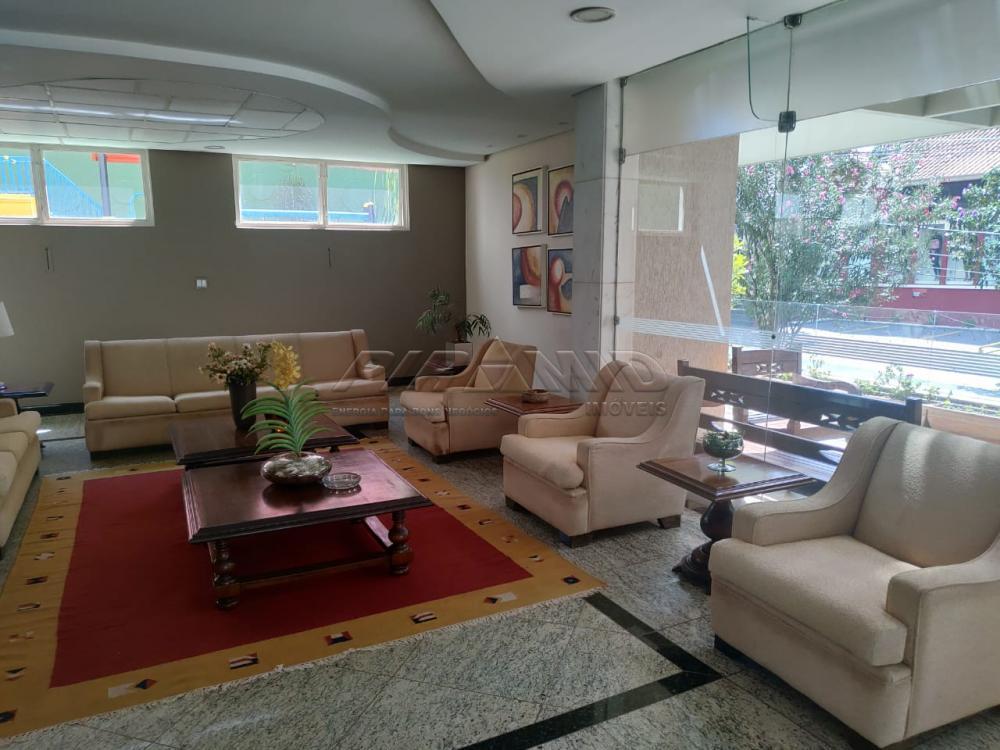 Alugar Apartamento / Padrão em Ribeirão Preto R$ 900,00 - Foto 22
