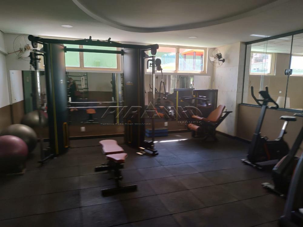 Alugar Apartamento / Padrão em Ribeirão Preto R$ 900,00 - Foto 28