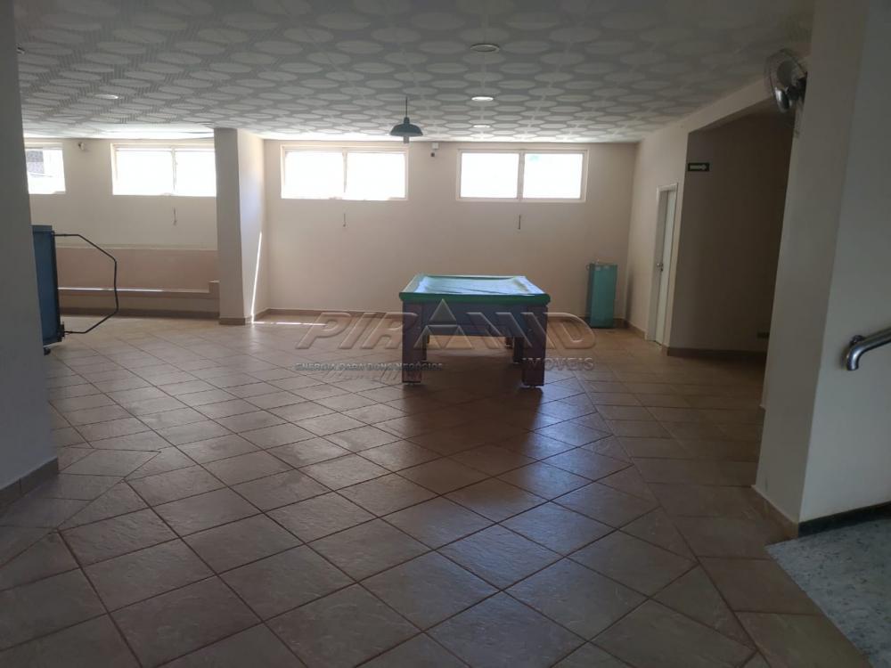 Alugar Apartamento / Padrão em Ribeirão Preto R$ 900,00 - Foto 32