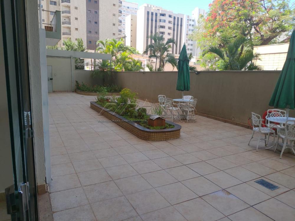 Alugar Apartamento / Padrão em Ribeirão Preto R$ 900,00 - Foto 33