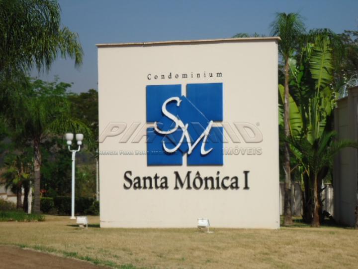Bonfim Paulista Centro Casa Locacao R$ 6.500,00 Condominio R$900,00 5 Dormitorios 6 Vagas Area do terreno 550.00m2 Area construida 378.00m2