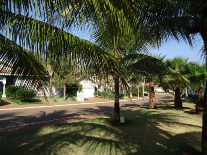 Alugar Casa / Condomínio em Bonfim Paulista apenas R$ 5.400,00 - Foto 79
