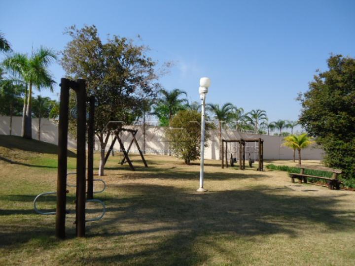 Alugar Casa / Condomínio em Bonfim Paulista apenas R$ 5.400,00 - Foto 82