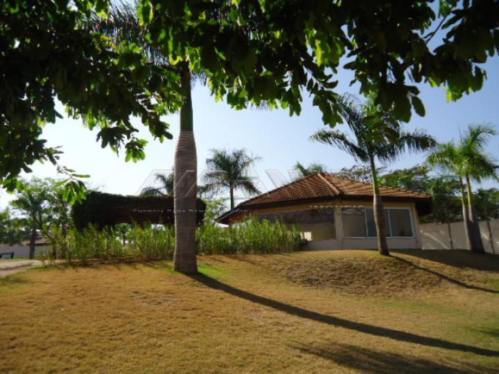 Alugar Casa / Condomínio em Bonfim Paulista apenas R$ 5.400,00 - Foto 81