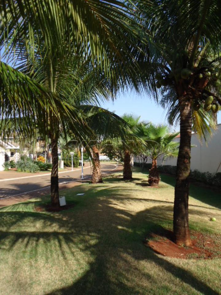 Alugar Casa / Condomínio em Bonfim Paulista apenas R$ 5.400,00 - Foto 78