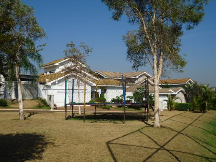 Alugar Casa / Condomínio em Bonfim Paulista apenas R$ 5.400,00 - Foto 85
