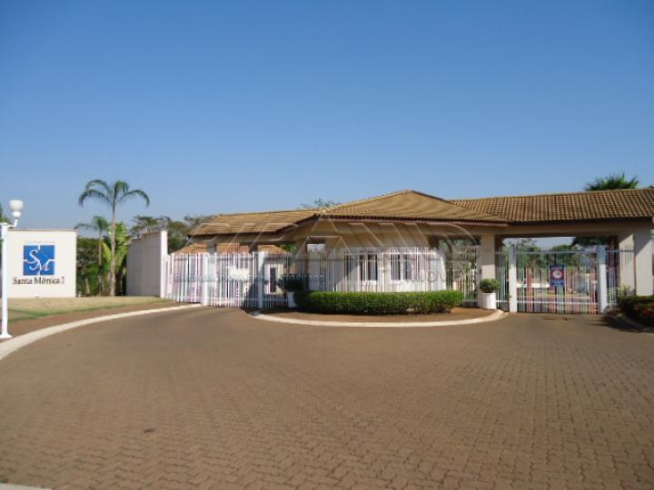 Alugar Casa / Condomínio em Bonfim Paulista apenas R$ 5.400,00 - Foto 73