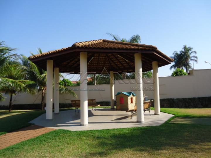 Alugar Casa / Condomínio em Bonfim Paulista apenas R$ 5.400,00 - Foto 77