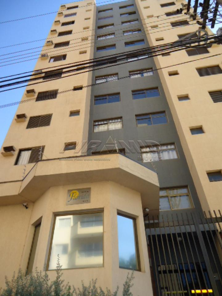 Alugar Apartamento / Padrão em Ribeirão Preto R$ 700,00 - Foto 11