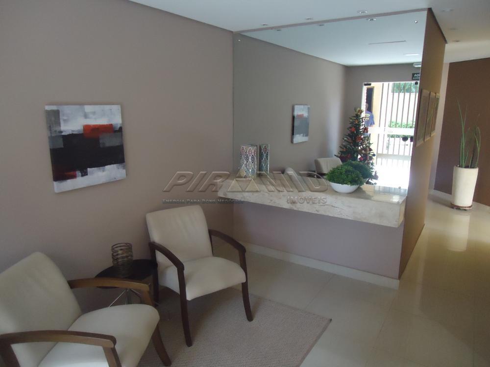 Alugar Apartamento / Padrão em Ribeirão Preto R$ 700,00 - Foto 12