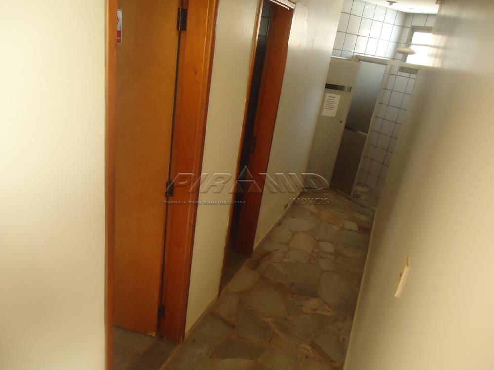 Alugar Apartamento / Padrão em Ribeirão Preto R$ 700,00 - Foto 17