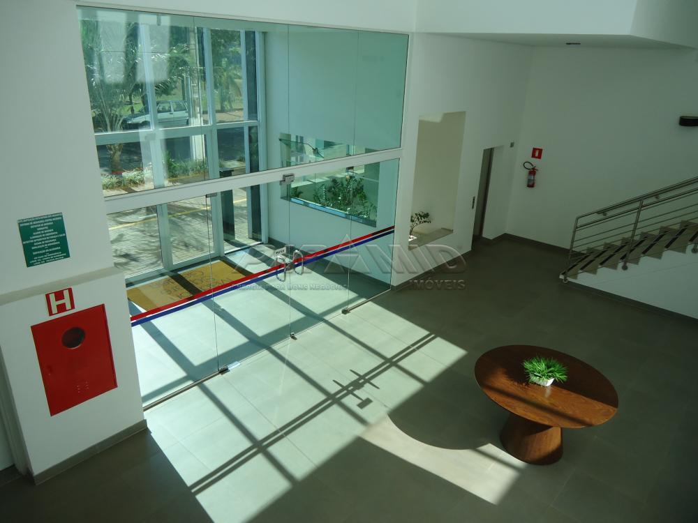 Alugar Apartamento / Padrão em Ribeirão Preto apenas R$ 3.800,00 - Foto 34