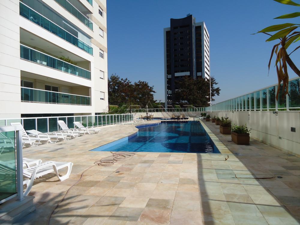 Alugar Apartamento / Padrão em Ribeirão Preto apenas R$ 3.800,00 - Foto 41