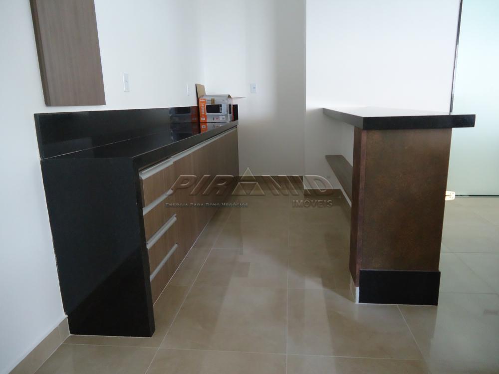 Alugar Comercial / Sala em Ribeirão Preto apenas R$ 4.800,00 - Foto 22
