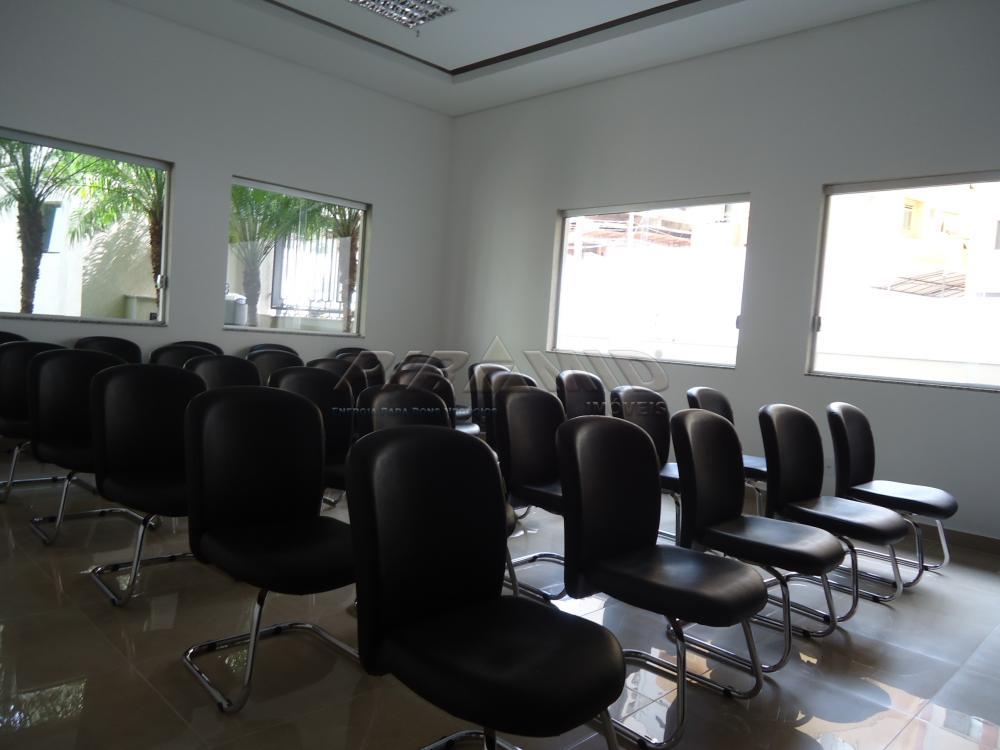 Alugar Comercial / Sala em Ribeirão Preto apenas R$ 4.800,00 - Foto 21