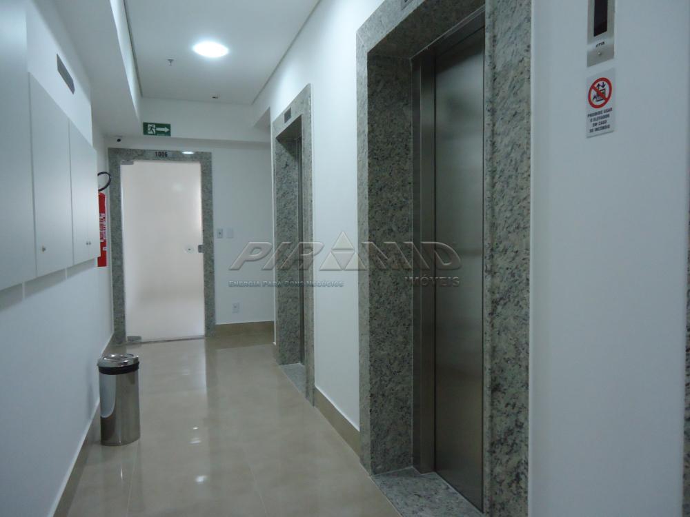 Alugar Comercial / Sala em Ribeirão Preto apenas R$ 4.800,00 - Foto 19