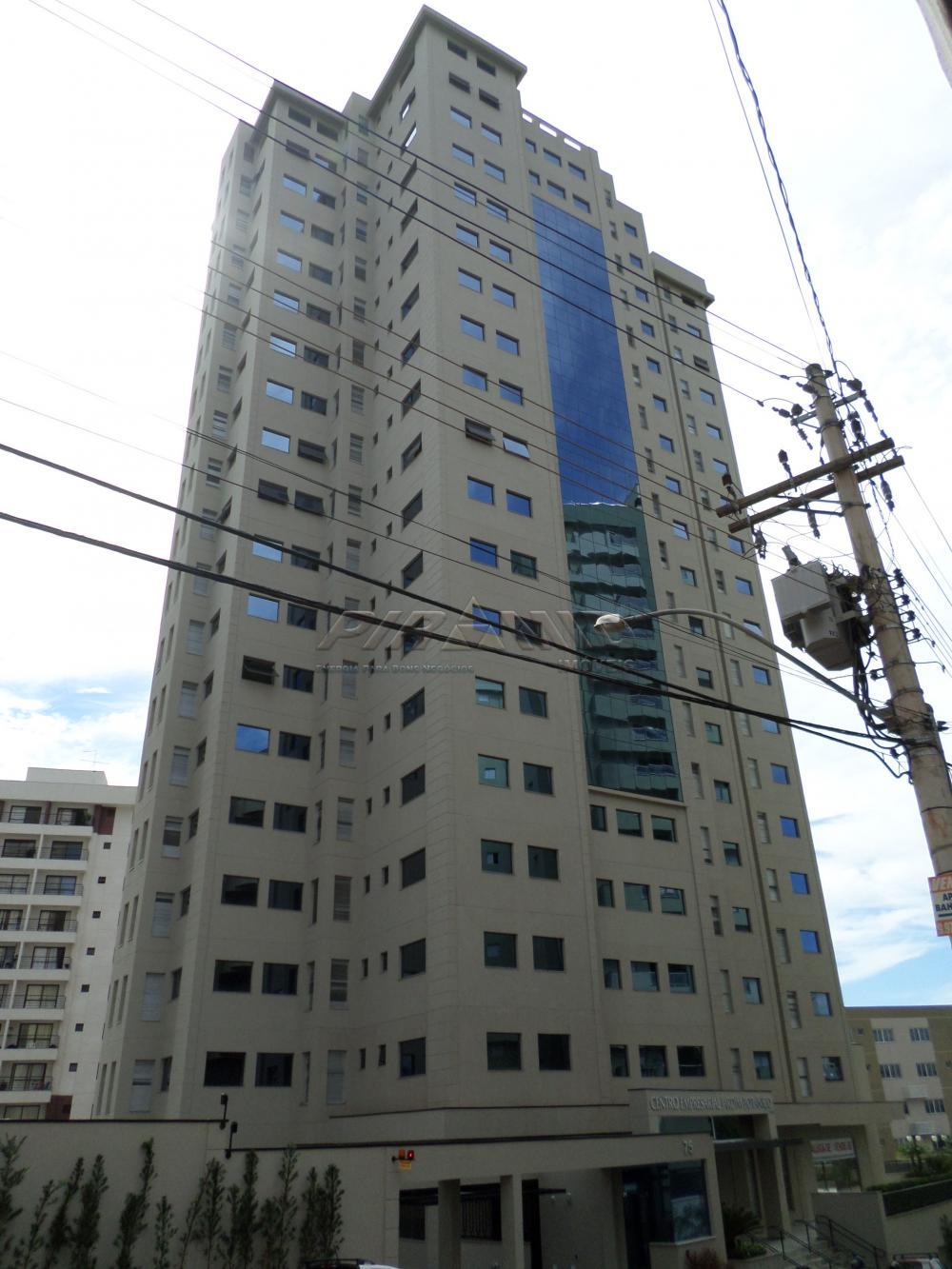 Alugar Comercial / Sala em Ribeirão Preto apenas R$ 4.800,00 - Foto 12