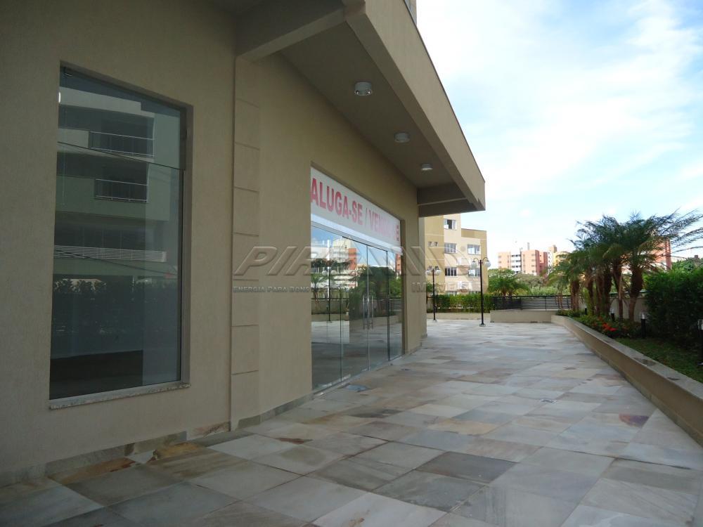 Alugar Comercial / Sala em Ribeirão Preto apenas R$ 4.800,00 - Foto 24
