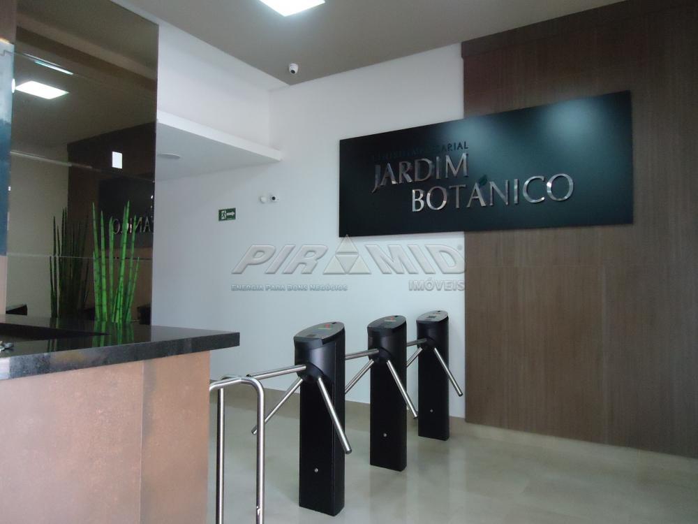 Alugar Comercial / Sala em Ribeirão Preto apenas R$ 4.800,00 - Foto 15