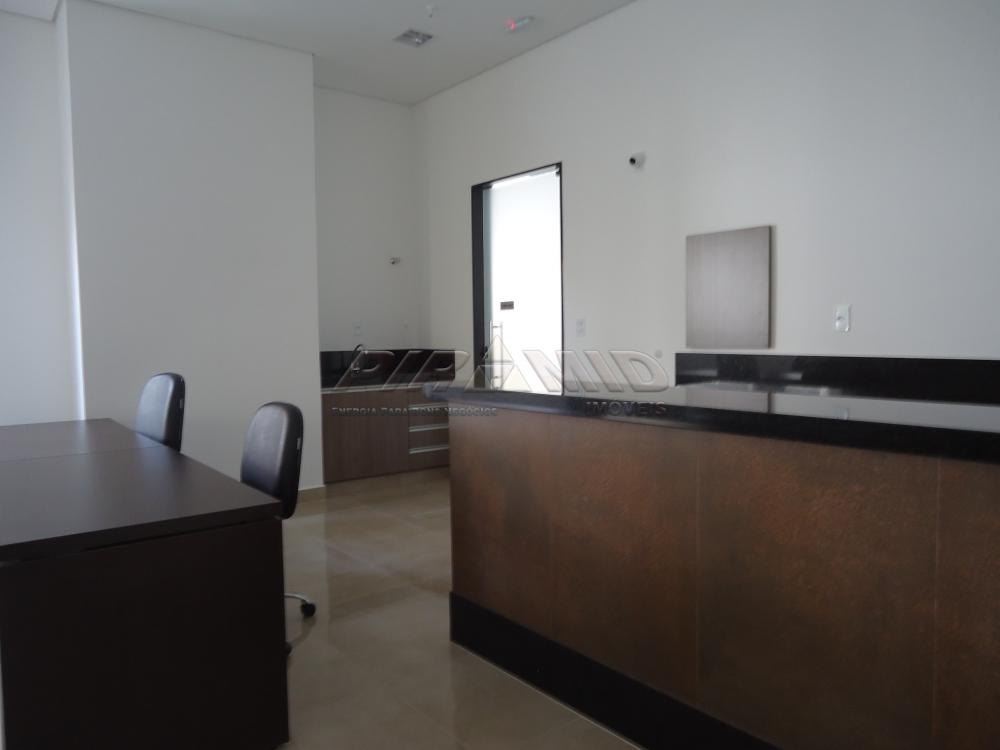 Alugar Comercial / Sala em Ribeirão Preto apenas R$ 4.800,00 - Foto 20