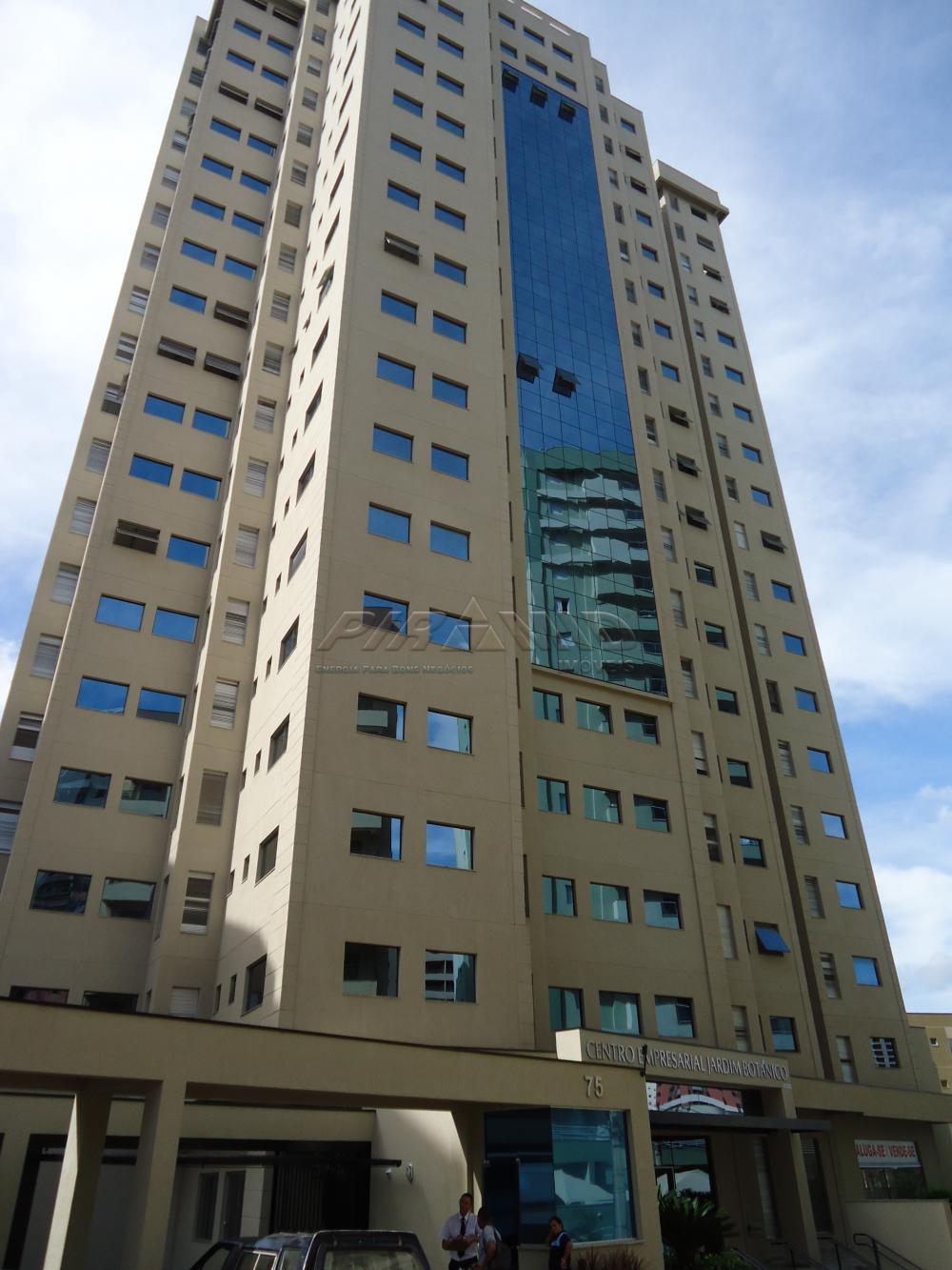 Alugar Comercial / Sala em Ribeirão Preto apenas R$ 4.800,00 - Foto 13