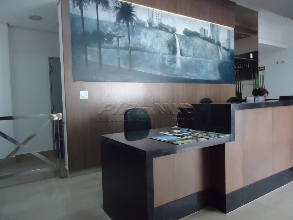 Alugar Comercial / Sala em Ribeirão Preto apenas R$ 4.800,00 - Foto 17
