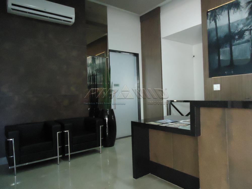Alugar Comercial / Sala em Ribeirão Preto apenas R$ 4.800,00 - Foto 16